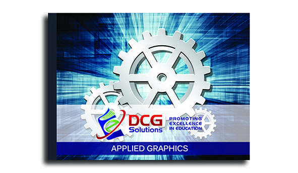 student packages dcg solutions student package applied graphics