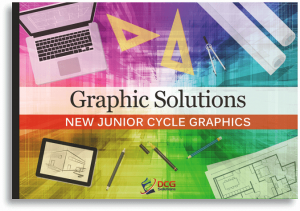 Graphic Solutions Cover 1