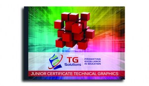 TG Book Technical Graphics